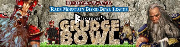 Bugman's Grudge Bowl BugmansGrudgeBowlTournamentBanner_zpsa80fdb45