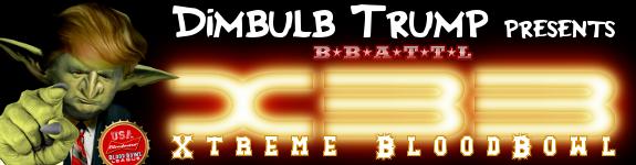 Xtreme Blood Bowl XtremeBloodBowlTournamentBanner_zps98f63698