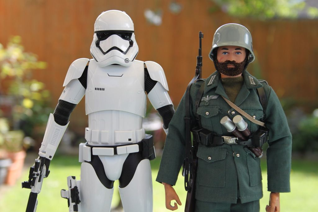 First order stormtoopers  IMG_2196_1