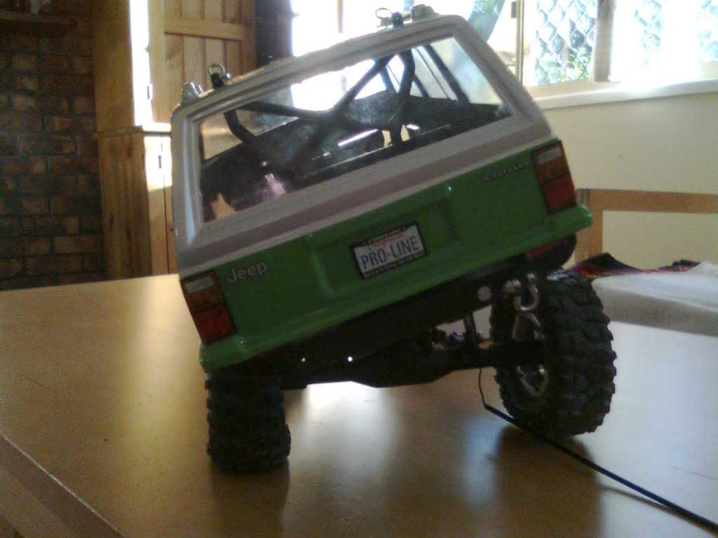 Its A Jeep thing Image0010