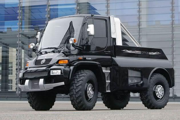 Hilux soon to be Mog Mercedes_unimog_u-5000_manu-06_01