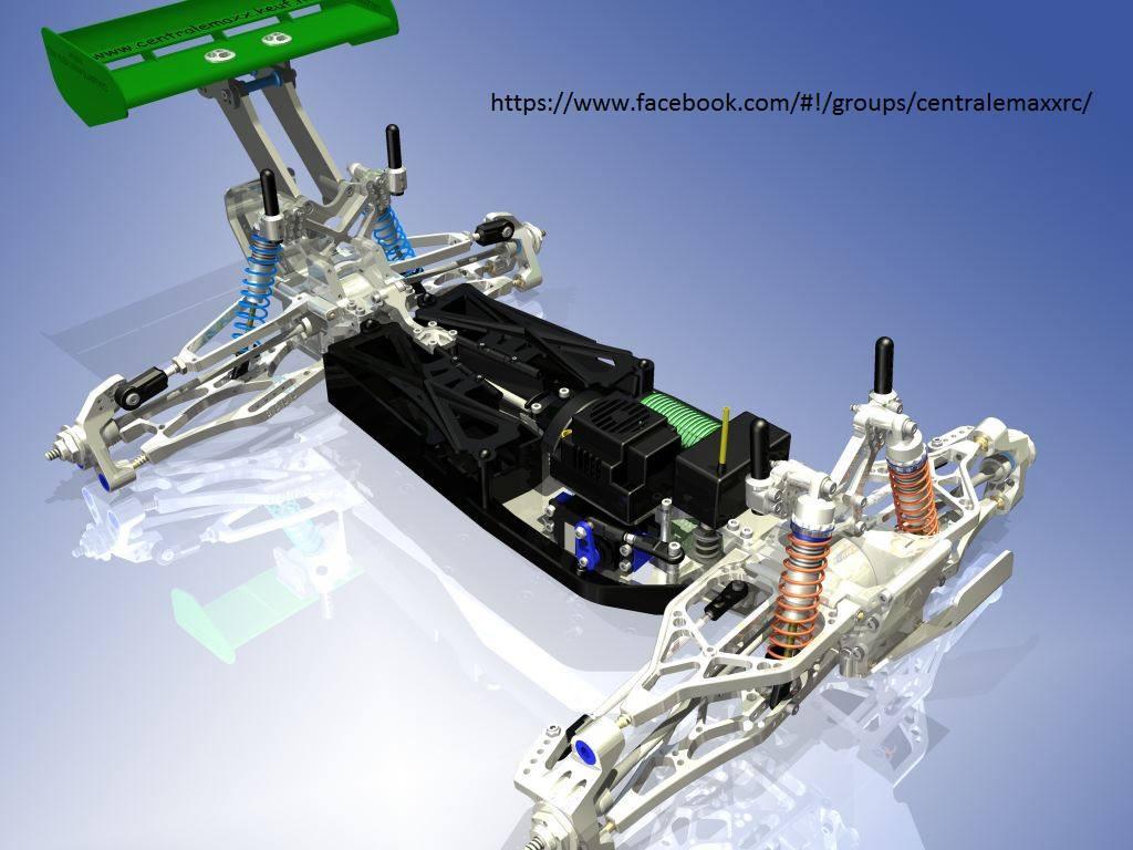 Ph@ntom Maxx chassis 57106_453670944721439_414918802_o_zpsb9b49114