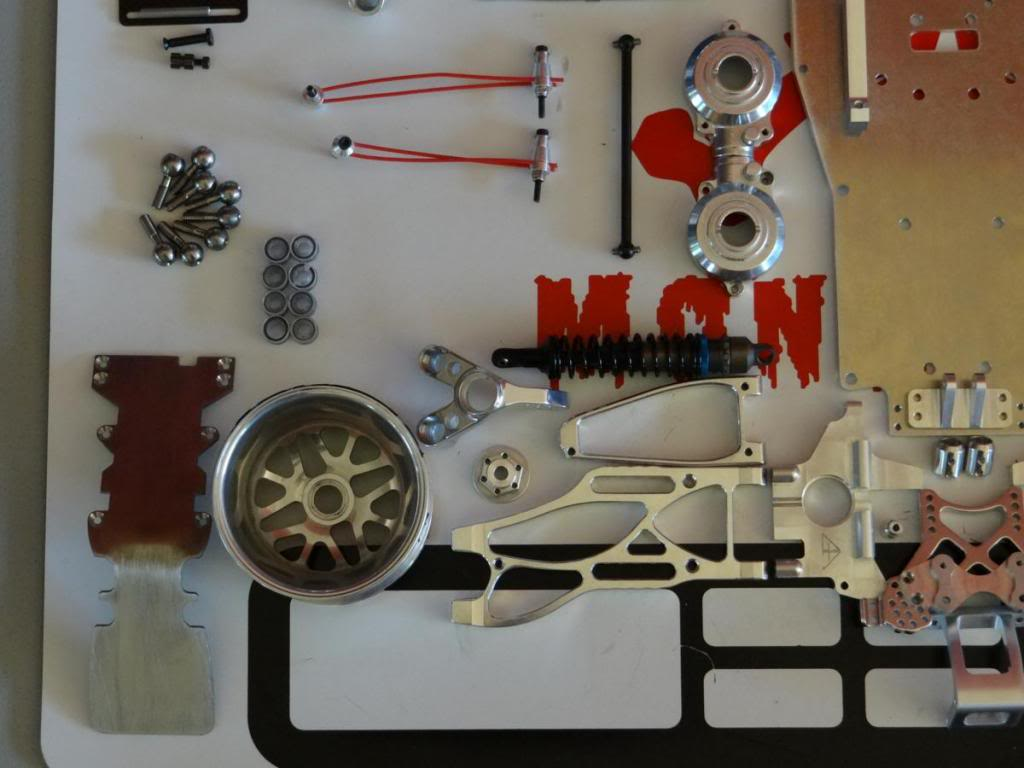 Ph@ntom Maxx chassis DSC01028_zpsd9b3bfed