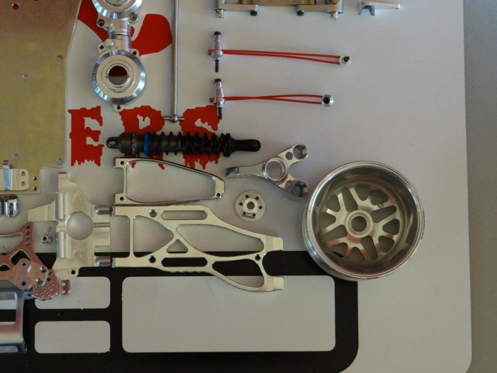 Ph@ntom Maxx chassis DSC01031_zps31b1a576