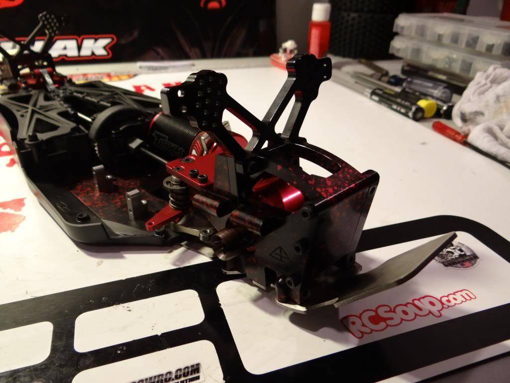 Ph@ntom Maxx chassis DSC02719_zps2d44816e