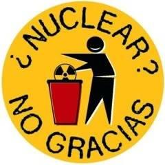 Centrales nucleares: un genocidio radiactivo seguro. 1728141631