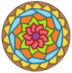 Mandalas (dibujalos y conoce su significado) Alum_tda_h_033