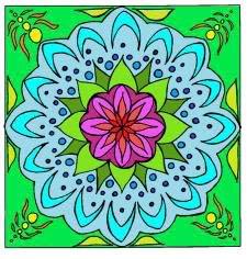 Mandalas (dibujalos y conoce su significado) Alum_tda_h_034