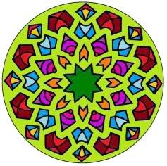 Mandalas (dibujalos y conoce su significado) Alum_tda_h_039
