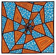 Mandalas (dibujalos y conoce su significado) Alum_tda_h_040