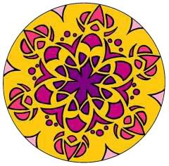 Mandalas (dibujalos y conoce su significado) Alum_tda_h_041