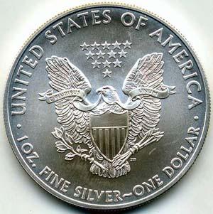 La falsedad del dólar como moneda confiable e historia del dinero Dolar-moneda