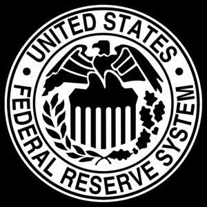 La falsedad del dólar como moneda confiable e historia del dinero Fed