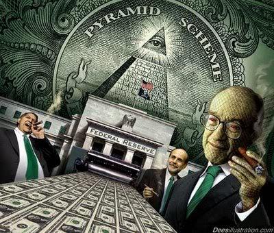 La falsedad del dólar como moneda confiable e historia del dinero Fedds_dees