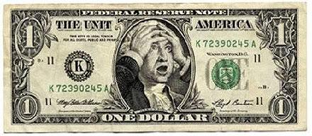 La falsedad del dólar como moneda confiable e historia del dinero Nuevos-billetes-eeuu_1