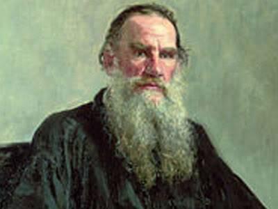 Frases de León Tolstoi Leontolstoi2