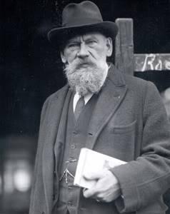 La vida y los diarios íntimos de León Tolstoi Tolstoi_2