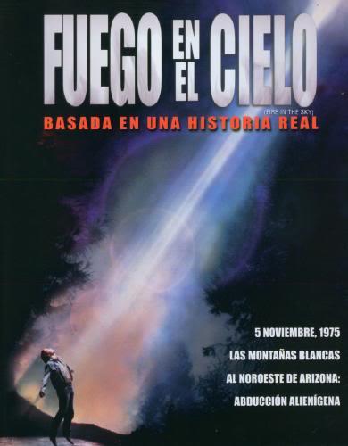 Fuego en el cielo (1993) 1221080985788_f