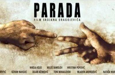 The parade (Película de 2011) Festival-cine-europeo-sevilla-2012-parade-L