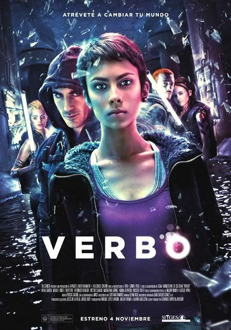 Verbo (Película de 2011) Verbo-cartel-2