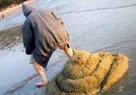 ¡Cuidado con lo que haces o expresas! (Sobre la actitud responsable) Cagada1