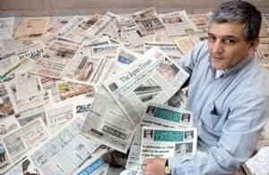 El dilema del periodismo profesional Diarios_3