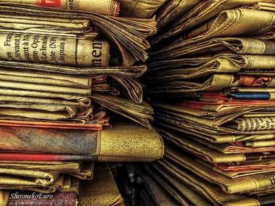 El dilema del periodismo profesional Diarios_4