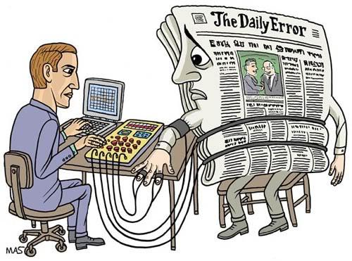 El dilema del periodismo profesional Diarios_crisis
