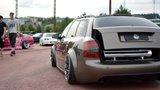 albanzo: Audi A4PR Avant 1.8T quattro '04 Th_19788282224_181c5bdc2f_o_zpskor5twxn