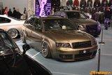 albanzo: Audi A4PR Avant 1.8T quattro '04 Th_2015-03-07%2010.10.39_zpsitnrlaex