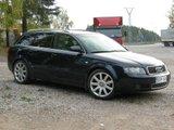 albanzo: Audi A4PR Avant 1.8T quattro '04 Th_2015-03-07%2010.10.44_zpswwgdnaas