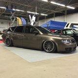 albanzo: Audi A4PR Avant 1.8T quattro '04 Th_image.jpg2_zpskoymjwwp