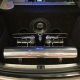 albanzo: Audi A4PR Avant 1.8T quattro '04 Th_image.jpg3_zpsumj2w8da