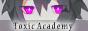 Toxic Academy {Elite} 88x31-3