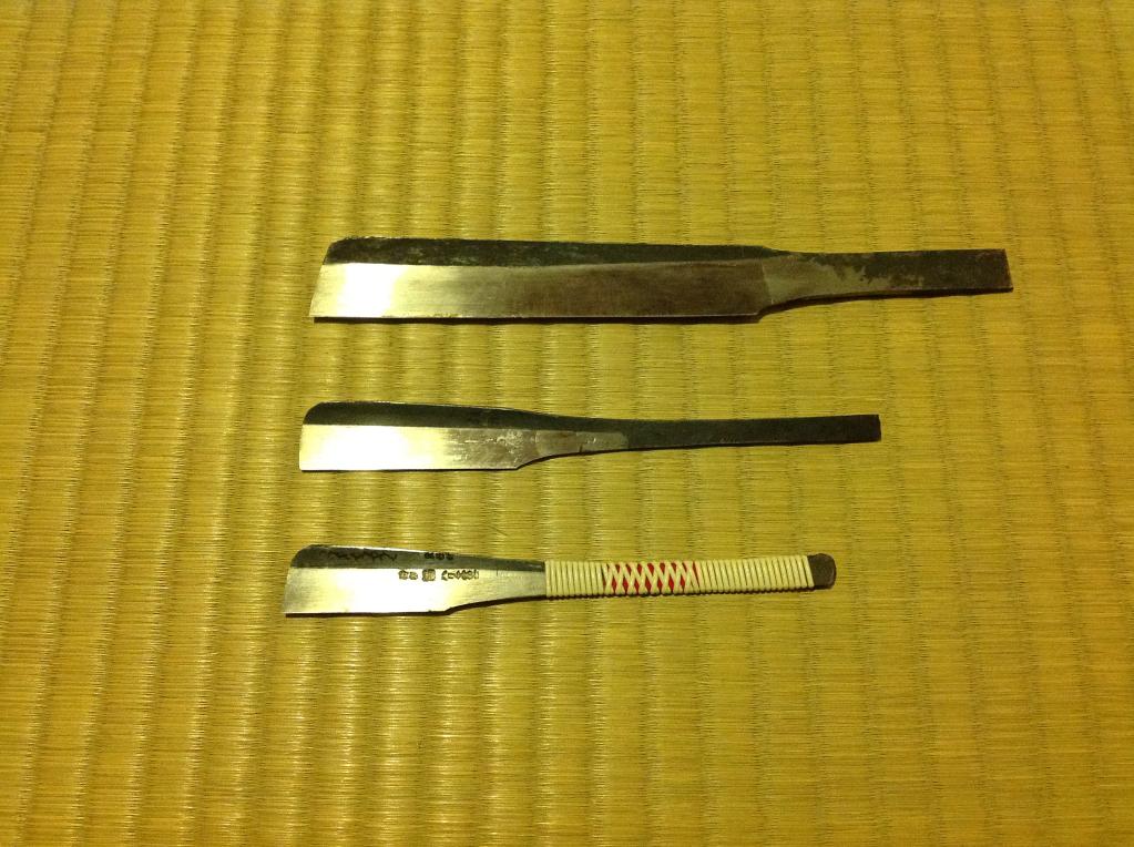 Mes acquisitions au Japon E5cfb210