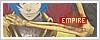 Mariollette Empire ~ ROL