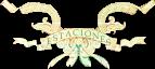 .Mariollette Empire 33