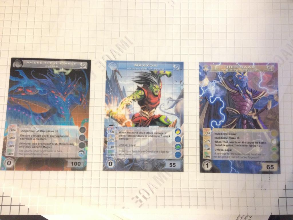 Doublea's Amazing Chaotic Proxy Cards! Photo3-3