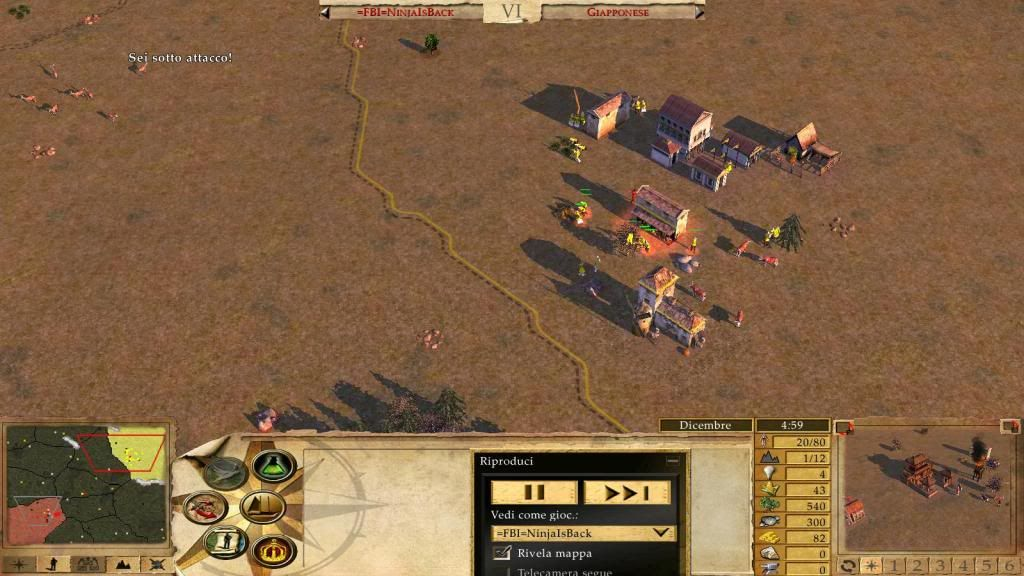 17.02.2012 [Resources Glitch, Spy Glitch] NINJA GLITCHED EE2_ScreenShot211