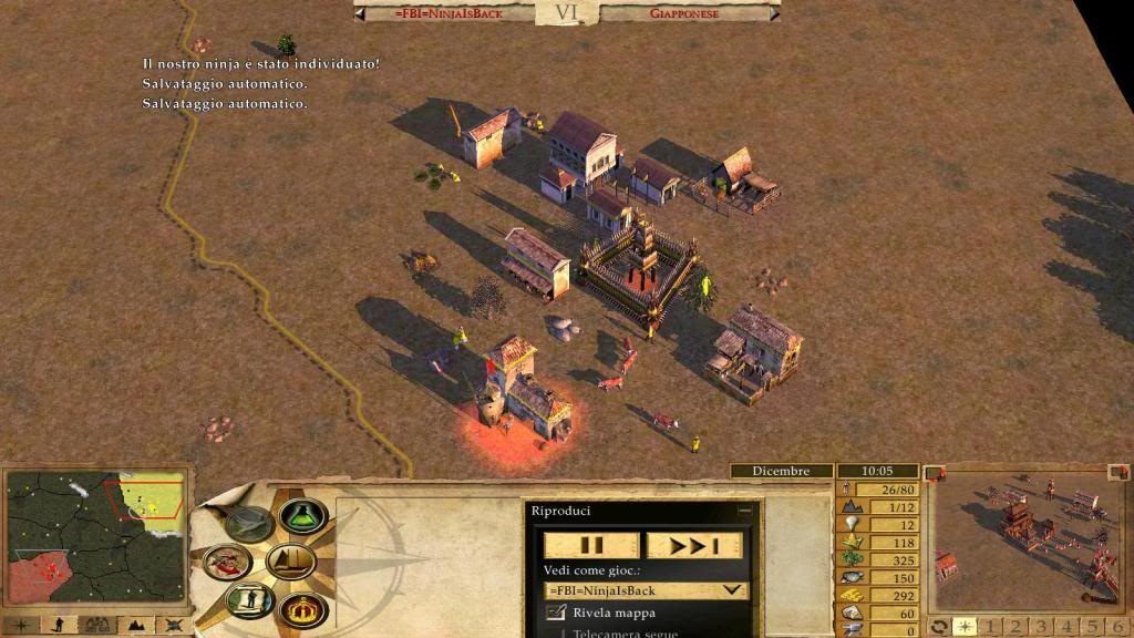 17.02.2012 [Resources Glitch, Spy Glitch] NINJA GLITCHED EE2_ScreenShot217