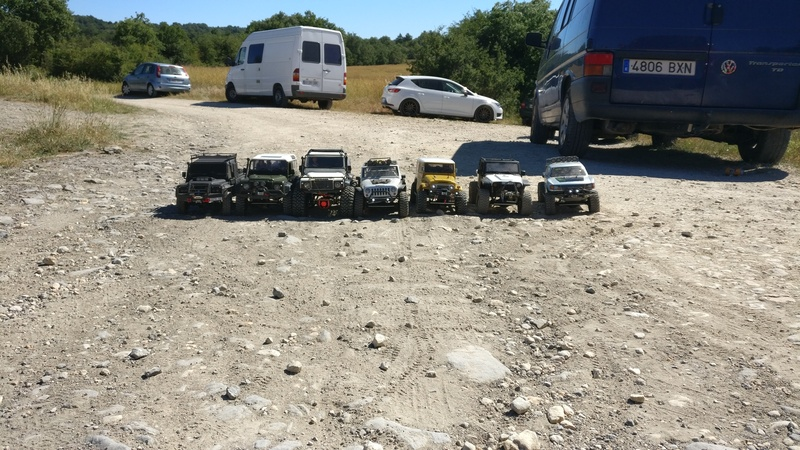 Rc4wD Summer Macro Event Spain 17/06/17 IMG_20170617_110947_zpsqpjllohh