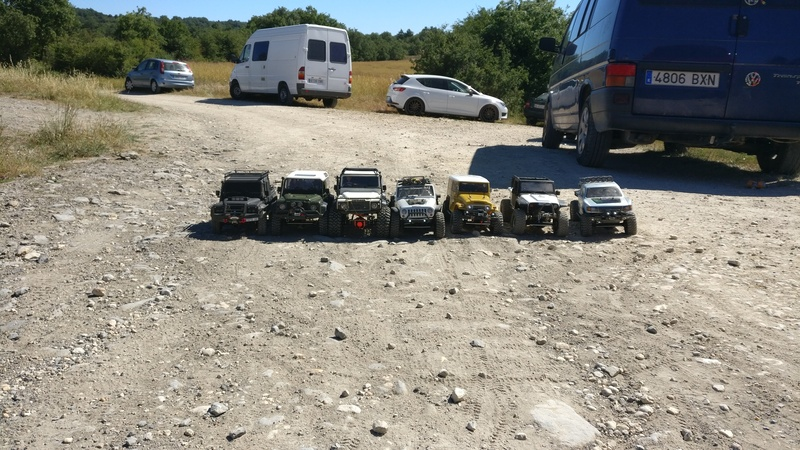 Rc4wD Summer Macro Event Spain 17/06/17 IMG_20170617_110949_zps3zc5zmcx