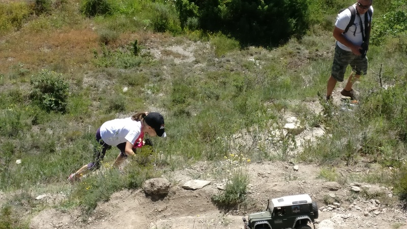 Rc4wD Summer Macro Event Spain 17/06/17 IMG_20170617_121312_zpsg0b0khuf