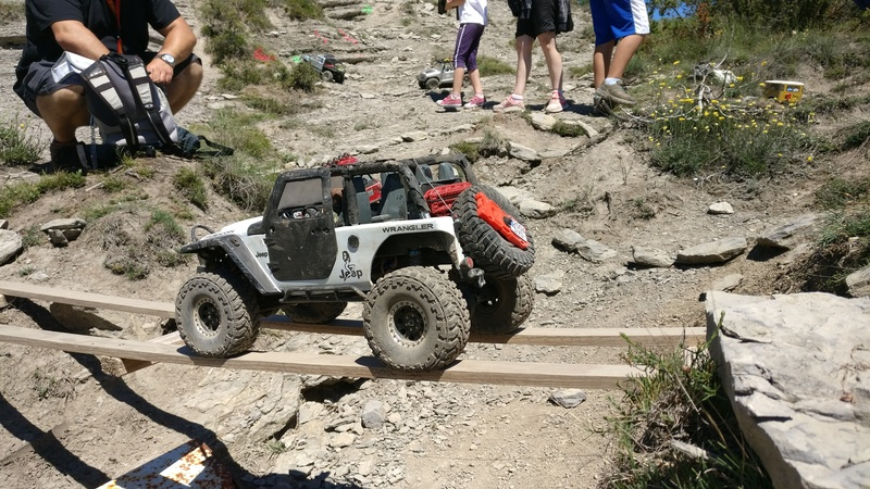 Rc4wD Summer Macro Event Spain 17/06/17 IMG_20170617_123307_zpsu89gzrty