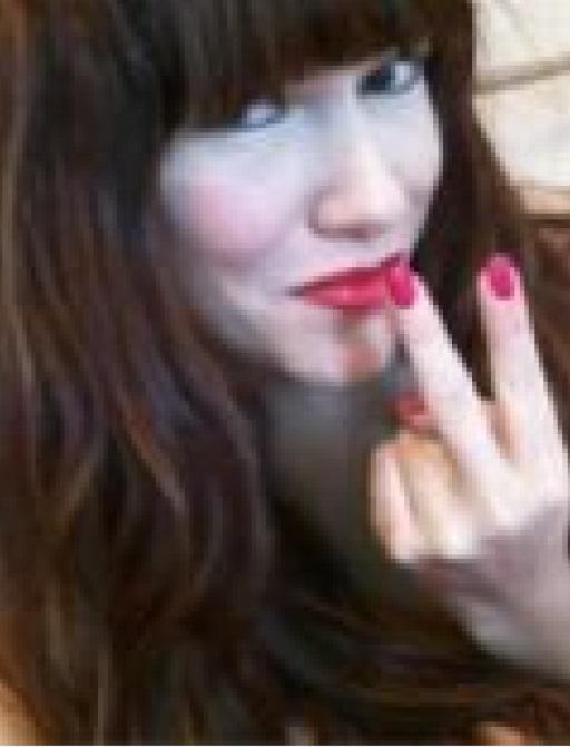 Dark Haired Beauties - Billys Favourite Girls - Page 2 Blowupmisstaken_zpsc7cfb22f