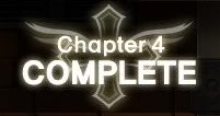 Crosshunter Quest Guide Maple0170
