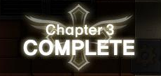 Crosshunter Quest Guide Chaper3