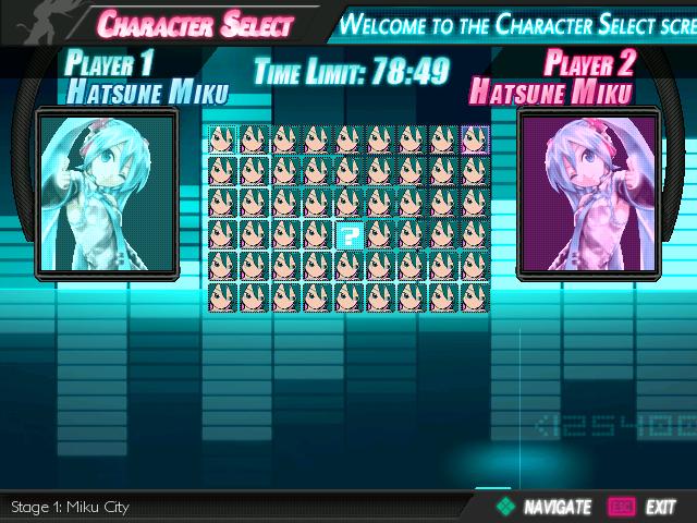 Hatsune Miku: Project MUGEN S.P. Mugen009_zpsade35101