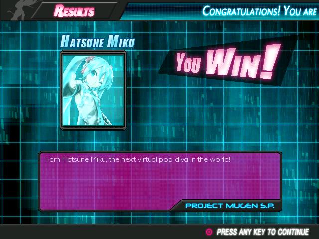 Hatsune Miku: Project MUGEN S.P. Mugen010_zps489625f4