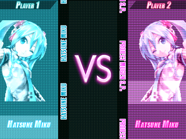 Hatsune Miku: Project MUGEN S.P. Mugen012_zpsa7dc7622